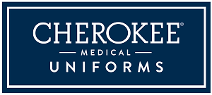 cherokee-medical-uniforms-logo.png