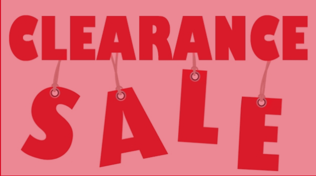clearance-1-.png