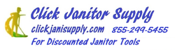 CLICK JANITOR SUPPLY
