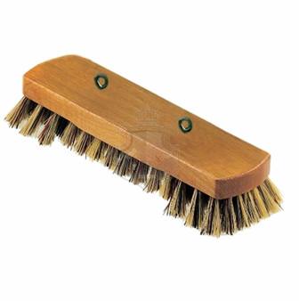 Brush For Fixi Clamp