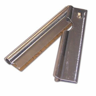 4 Inch Folding Scraper 12 Pack