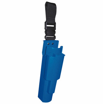 Water Holster w/ Quick Release Belt Clip