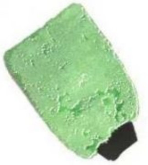 Microfiber Dusting and Polishing Mitt