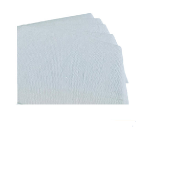 10 pack of Nano filter for Banana Shield Face Mask.