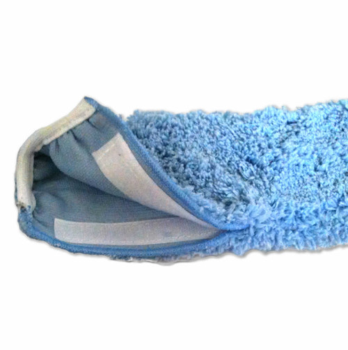 Flex Duster Replacement Microfiber Sleeve 2 Pack