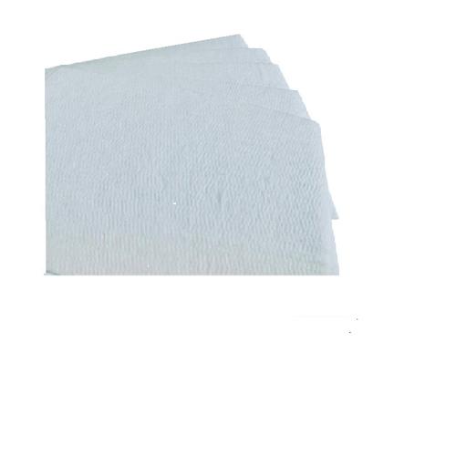 10 pack of Nano filter for Banana Shield Face Mask.