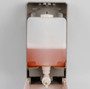1000 mL Bulk Soap Wall Dispenser for Foam, Gel, or Liquid