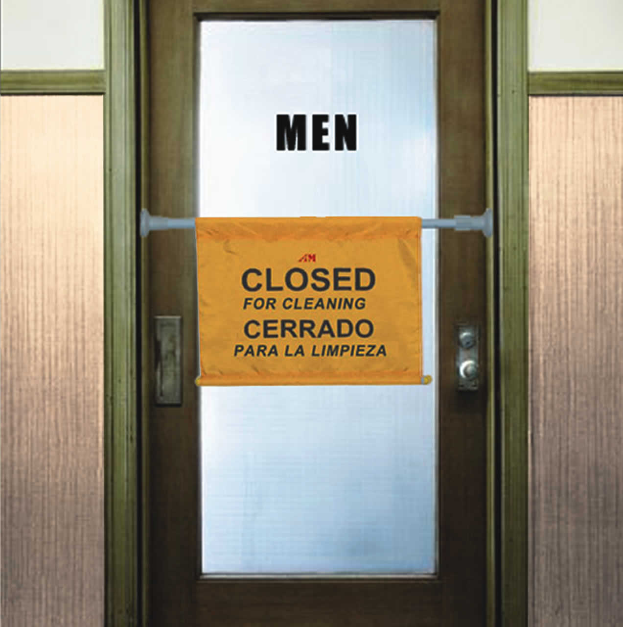 140-restroom-detail-closed-for-cleaning.jpg