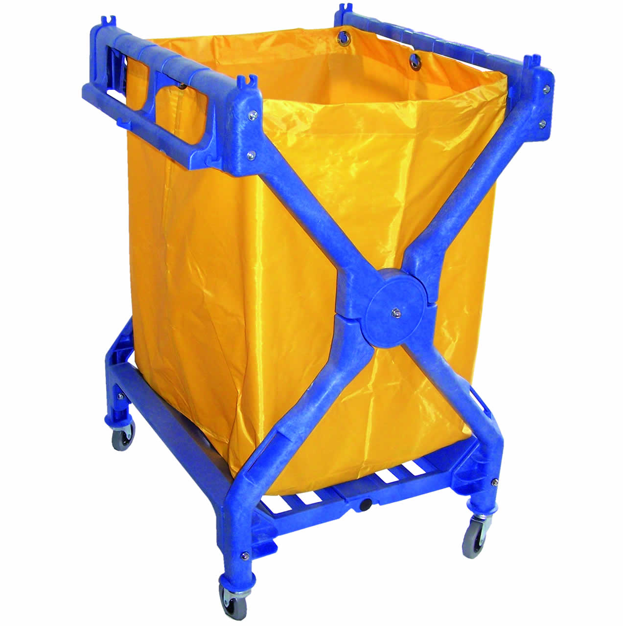 6275-scissor-cart-with-bag.jpg