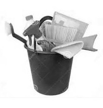 janitorial-supplies.-in-bucket.jpg