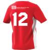 U13+ Field Uniform Kit *BUNDLE* (NWU)