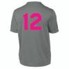 PSA Training T-Shirt