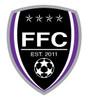 Uniform Kit *BUNDLE* (Fuerza FC)