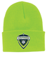 Southside FC Stocking Cap