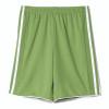 adidas Tastigo 17 Shorts (NWU U9-12)