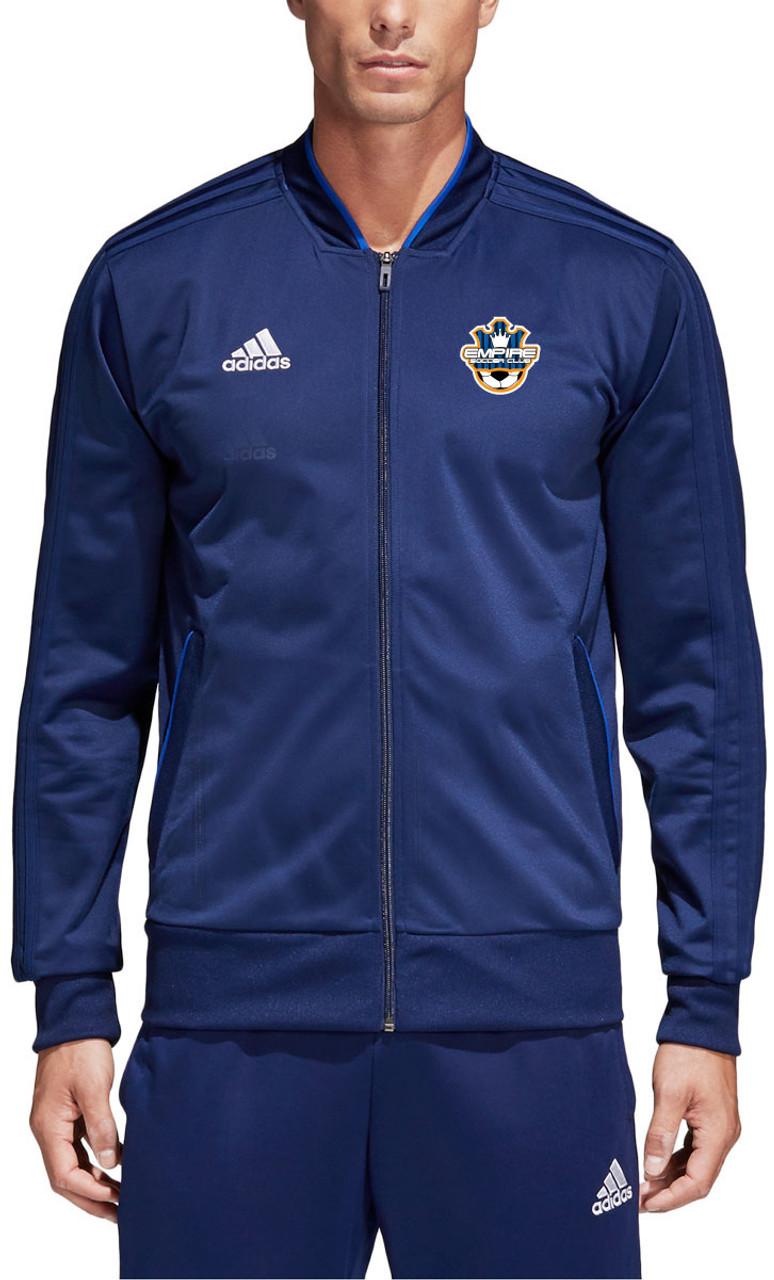 e79c69d43 adidas Condivo 18 Training Jacket (Empire) - Soccer City