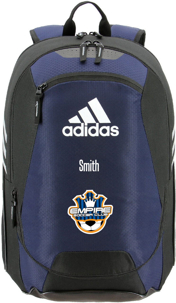 019606a9f adidas Stadium II Backpack (Empire) - Soccer City