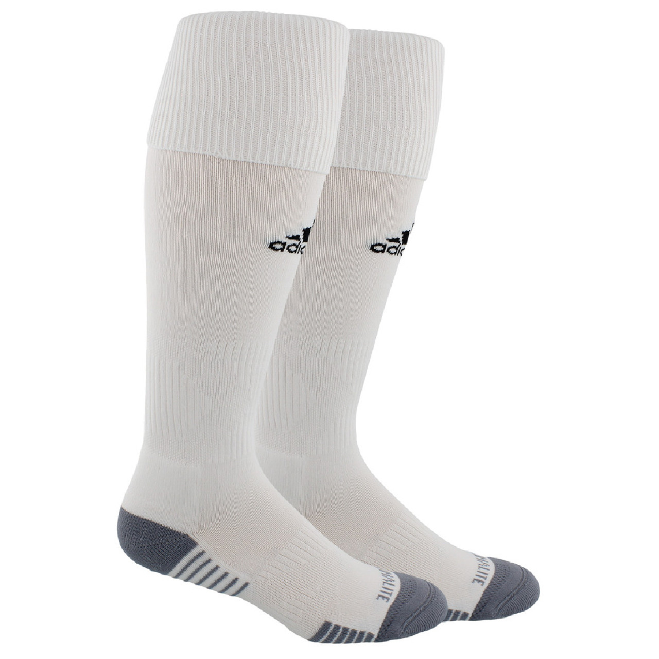 fd94510fb684 adidas Copa Zone III Soccer Sock (MIFC)