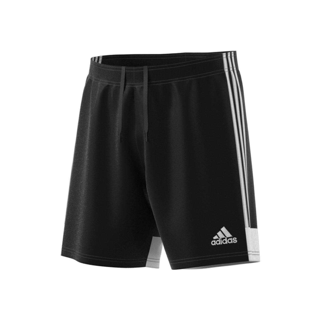 adidas Tastigo 19 Shorts (Rangers) - Soccer City