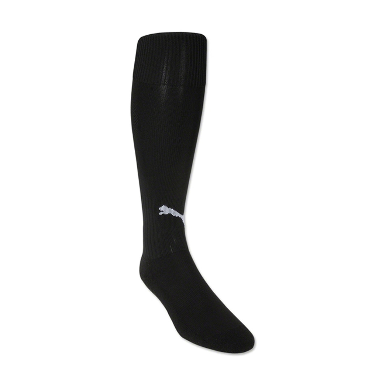 1fc141976634 Timber Barons Puma Team Socks