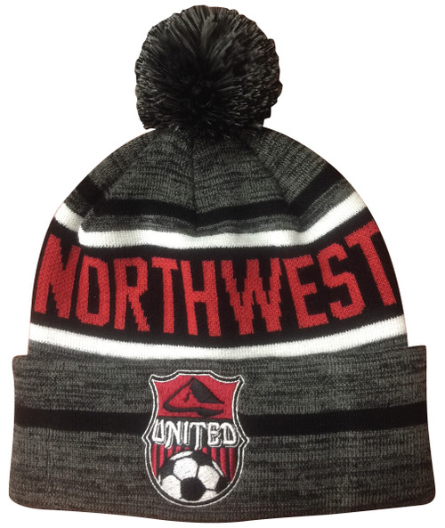NWU Custom Stocking Cap