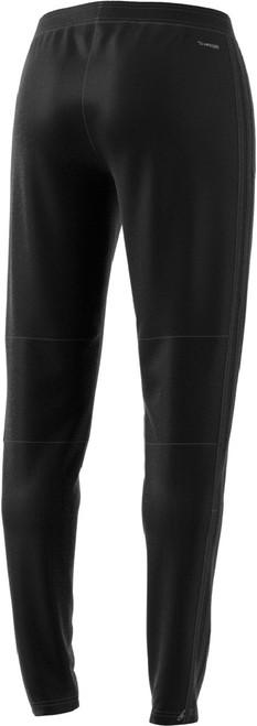 low priced 524f5 a8cf5 ... adidas Condivo 18 Pants, Black, Back (Womens) ...