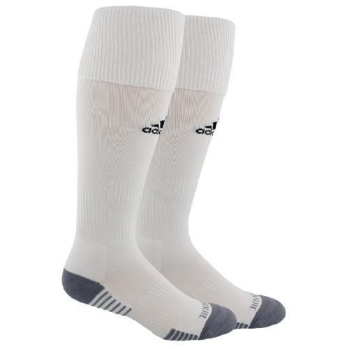 adidas Copa Zone III Soccer Sock (MIFC)
