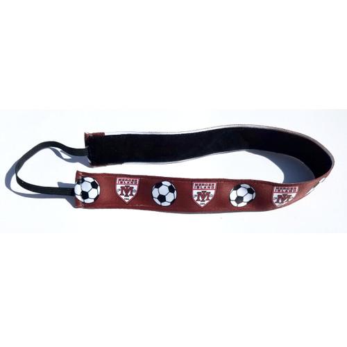 MIFC Headband