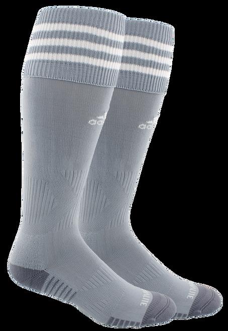 adidas Copa Zone III Soccer Sock (Fuerza)