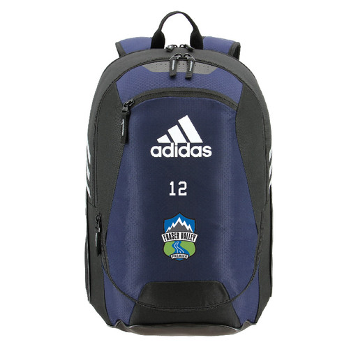 adidas Condivo 18 Storm Jacket (FVP) Soccer City