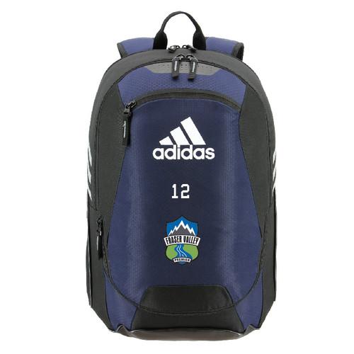 adidas Stadium II Backpack (FVP)