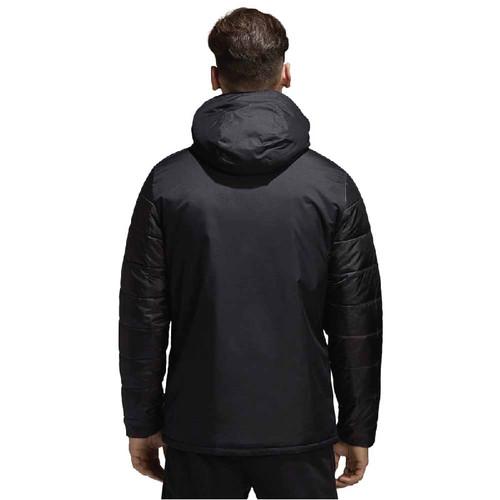 adidas Winter Jacket 18 (FVP)