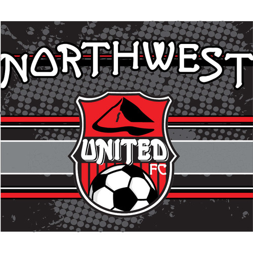 Northwest United Blanket