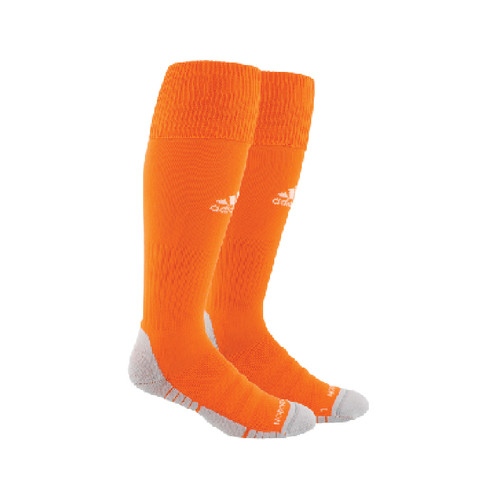 adidas Team Speed Pro Socks (Empire)