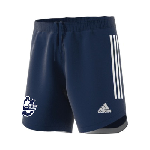 adidas Condivo 20 Shorts (Empire)