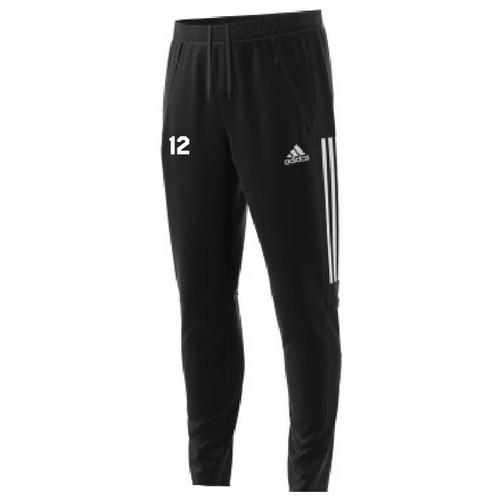 adidas Condivo 20 Training Pants (Empire)