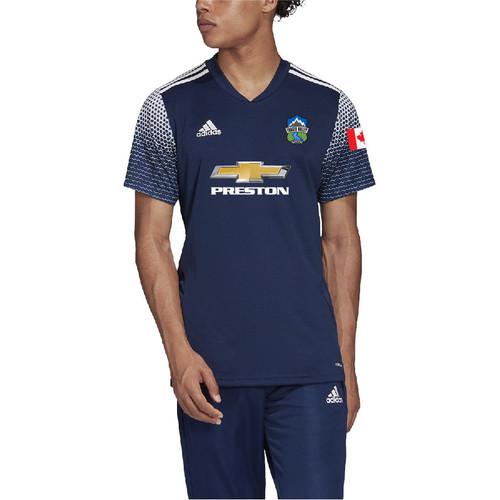 Uniform Kit *BUNDLE* (FVP)