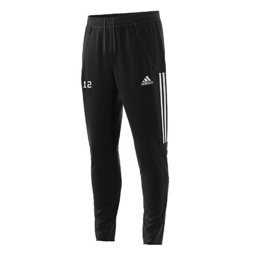 adidas Condivo 20 Training Pants (PSA)