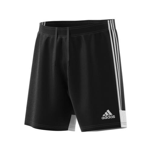 adidas Tastgio 19 Shorts (PSA)