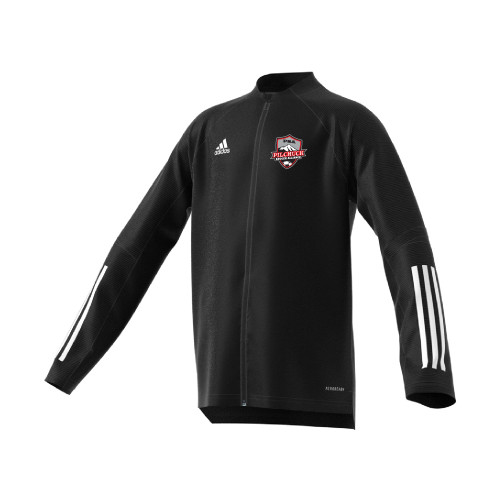 adidas Condivo 20 Training Jacket (PSA)