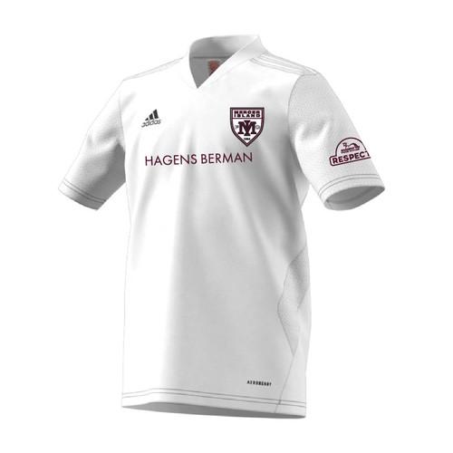 2021 Select Uniform Kit *BUNDLE* (MIFC)