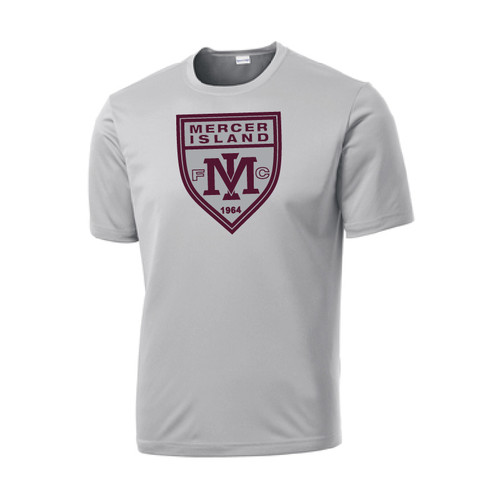 MIFC Training T-Shirt (2020)