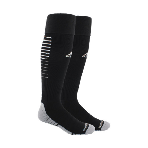 adidas Team Speed II Soccer Sock (MIFC)