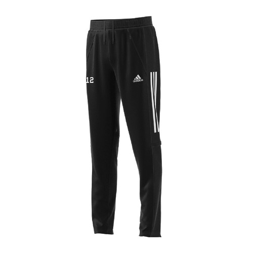 adidas Condivo 20 Training Pants (MIFC)