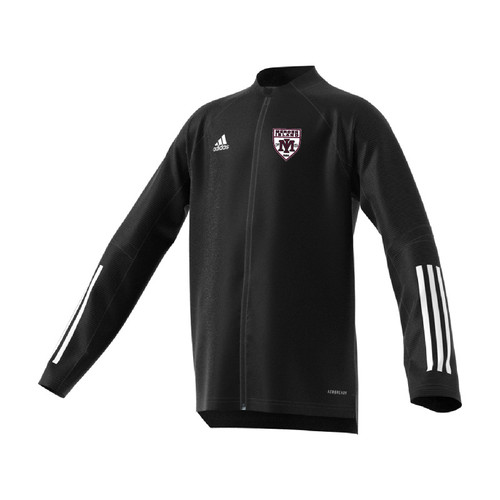 adidas Condivo 20 Training Jacket (MIFC)