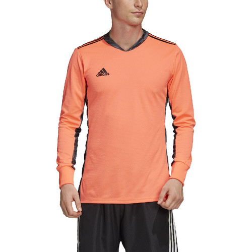 AdiPro 20 Goal Keeper Jerseys