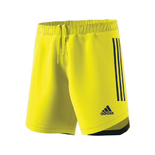 Condivo 20 Goal Keeper Shorts