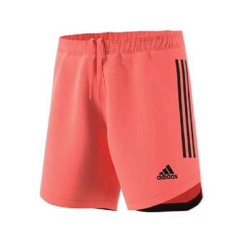 Condivo 20 Goal Keeper Shorts