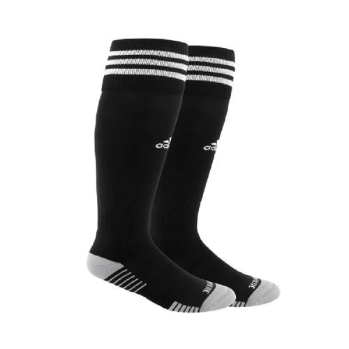 2020 Goal Keeper Socks