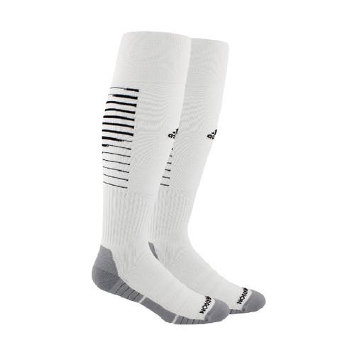 adidas Team Speed II Soccer Sock (Rangers)